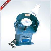 Wholesale Crazy Sales Polishing Machine Split Lapper Machine jewelry finding lapping machinery High Quqlity Low Price Dropship