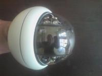 lens frames online  camera online?