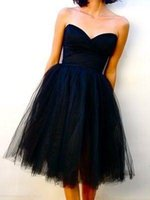 Cheap Reference Images Party Dresses Best Floor-Length Chiffon Cheap