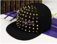Cheap cap specialized Best hat jazz