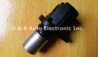 Wholesale 1pc Japan Original Denso Camshaft Position Sensors For Toyota