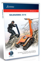 Wholesale solidworks premium Sp3 For win64Bit Full working
