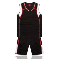 Wholesale basketball jerseys for my friend to pay