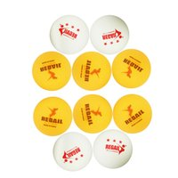 Wholesale Hot Selling High Quality Regail mm Olympic Table Tennis Balls Pingpong Ball