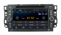 Chevrolet aveo car videos - 4 Core HD quot Android Car DVD Player for Chevrolet Captiva Epica Aveo Lova Spark Optra With G WIFI Bluetooth IPOD TV Radio RDS USB AUX
