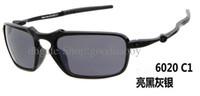 Wholesale Hot Style Men s Badman Sports Sunglasses Outdoor Sun glasses Brand NICE FACE Take the sunglasses Dazzle colour glasses