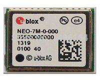 Wholesale pc NEO M module UBLOX latest GPS GLONASS chip