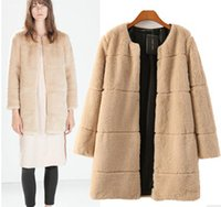 Wholesale Women Clothing Coat Chuzzle Deluxe Overcoat Coat For Big Gir Fashion Nice Coat Women Clothing Coat B18F9D