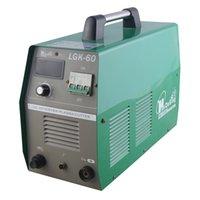 Wholesale Inverter DC Air Plasma Cutting machine LGK plasma cutter