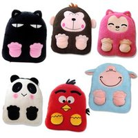 Wholesale Cute USB heating for foot super wamer in winter warm Hot sa
