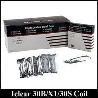 Cheap Iclear 30B Best Iclear 30s
