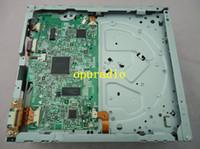 al por mayor cambiador mp3 para vw-Envío libre Matsushita 6 discos G9A03 mecanismo de CD PCB para SUBARU Mazda VW chevrroleet coche radio CD cambiador de MP3 WMA sintonizador de Toyota