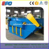 Wholesale DAF Dissolved air flotation machine