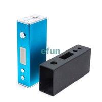 e cigarette mod - Original Sigelei mini W Box Mod genuine Sigelei MOD Variable Wattage E Cigarette Mod VS Cloupor mini W ipv mini