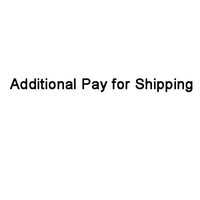 Wholesale Additional Pay for Shipping