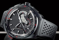 Wholesale zhehao NEW men s sports watch automatic watches automatic mechanical watch watch wrist watch