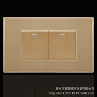 appliances pa - Australia Pa lighting appliances switch socket AOBA A2 painting two panels