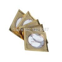 Wholesale 5x Collagen Crystal Eye Mask Eyelid Patch Moisture Anti winkle Prevent Refine Aging ES88 HB88