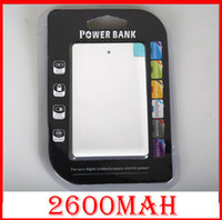 bank credit cards - Mini Credit Card mAh Power Bank Universal Portable Charger External Backup Powerbank for Samsung Xiaomi HTC Android PhoneMini Credit Car