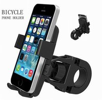 arm navigator - Product features Suitable for all kinds of brand mobile phone navigator PDA for bicycle electric car motorbike The clamp arm stret