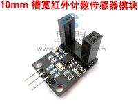 beam ge - Long Ge mm width electron beam infrared photoelectric beam sensor module count