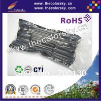 bag pack hp - CSAP SB black platic inflatable air bubble bag for toner cartridge packing HP Q2612a a size x mm free dhl