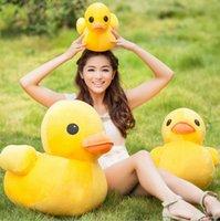 Cheap Emoji Smiley Pillows Best Pillows