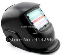 ansi certified - 98 x mm Certified ANSI CE Solar Auto Darkening Welding Helmet Arc Tig Mag Mig mask