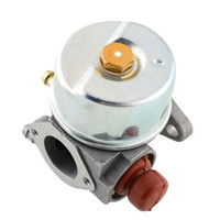Wholesale New Efficient Carburetor Practical Suitable Accessory Mower Fit Tecumseh A C Durable Carb