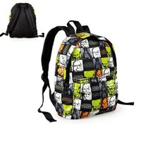 best place to buy kids backpacks Backpack Tools