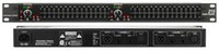 Wholesale dbx s Dual Channel Band Graphic Equalizer