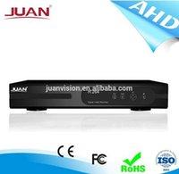 analog dv - NEW Analog CH AHD DVR HVR NVR HD Recorder Hybrid CCTV DV RBetter Quantity Better Price
