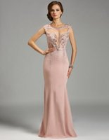 Cheap Mother Of The Groom Dresses - Dress Xy