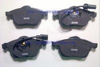 audi purse - High Knight Audi A6 T front brakes carbon based ceramic brake brakes purses Post