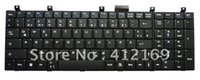 averatec keyboard - New Keyboard for Averatec German GR DE Black