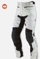 Wholesale Racing motorcycle hockey pants pants of tensile cycling pants Sales promotion