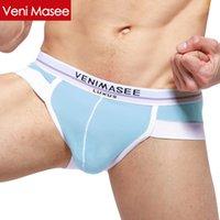 Cheap gay underwear Best mens underwear briefs