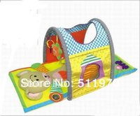 baby playgym - retailbaby bear musical games playmat infant soft playgym baby cotton play mats infant playing floor mat