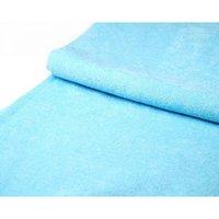 Wholesale COFA x Cotton Waterproof Sheets cm x cm for Baby Bed Blue