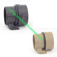 Wholesale Tactical Hunting Shooting Killflash Denfender Cover For ACOG Black Brwon