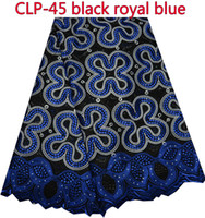 african free - Latest African Cotton Swiss Voile Lace Fabric High Quality African Swiss Voile Lace CLP