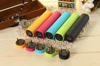 Wholesale 3 in Bluetooch Speaker mah Power Bank Extra Battery Mobile Phone Support by FEDEX or UPS