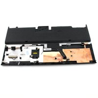 Wholesale New Laptop Replacement rest W Fingerprint Hole FOR IBM Lenovo Thinkpad X200s X200 N4364 N4362 PA11