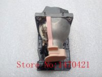Wholesale SP BY01GC01 for OPTOMA EW766 EW766W EX765 EX765W Original Lamp with Housing lamp function lamp flashlight