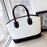 able bags - Simple Able Summer Women s PU Wings Hit The Color Portable Shoulder Bag Messenger Handbag Purse Hot Sale
