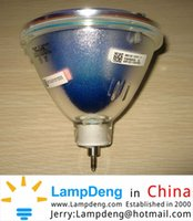 Wholesale Lamp for Canon projector LV LV X4 X5 X6 X7