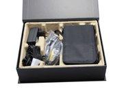 Wholesale 100 original satlink ws digital satellite finder meter