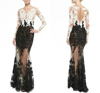 Cheap Evening Dresses Best Zuhair Murad