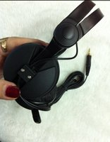 Wholesale DHL dropshipping newest Headphone HD25 II factory sell Walkie Talkie Headset top quality