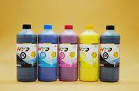 Wholesale Ink refill Dye sublimation ink for Epson surecolor SC T3200 T5200 T7200 Plotter